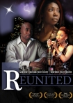 FINAL.DVD Cover.Reunited.FRONT